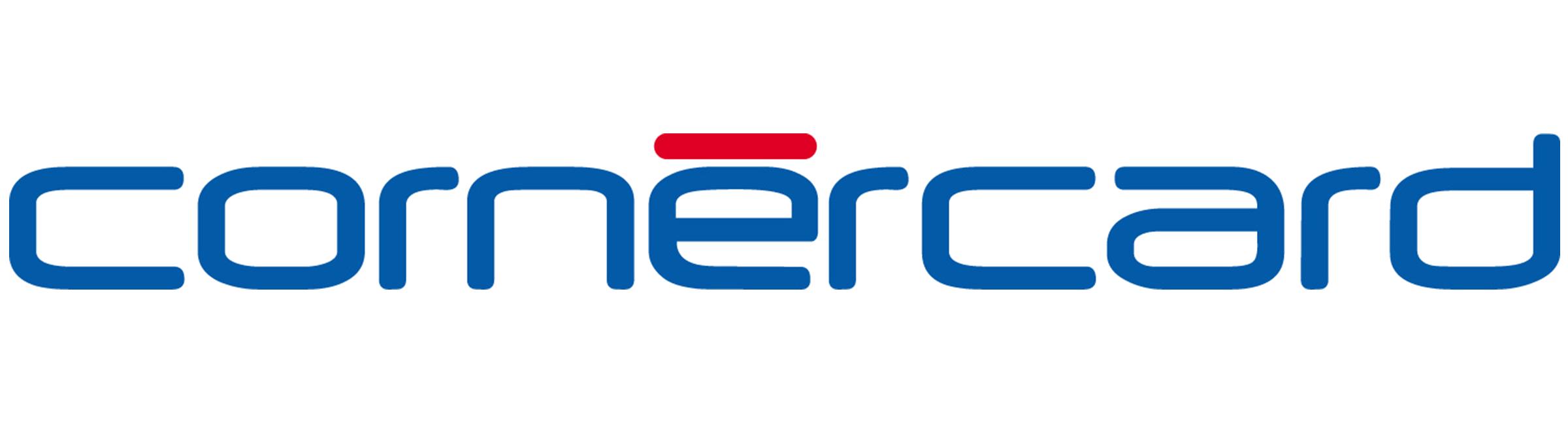 cornercard_logo