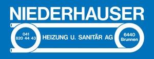 logo-niederhauser